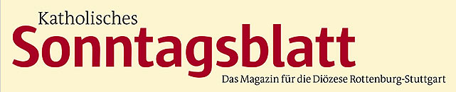 http://www.kathsonntagsblatt.de/images/header.jpg